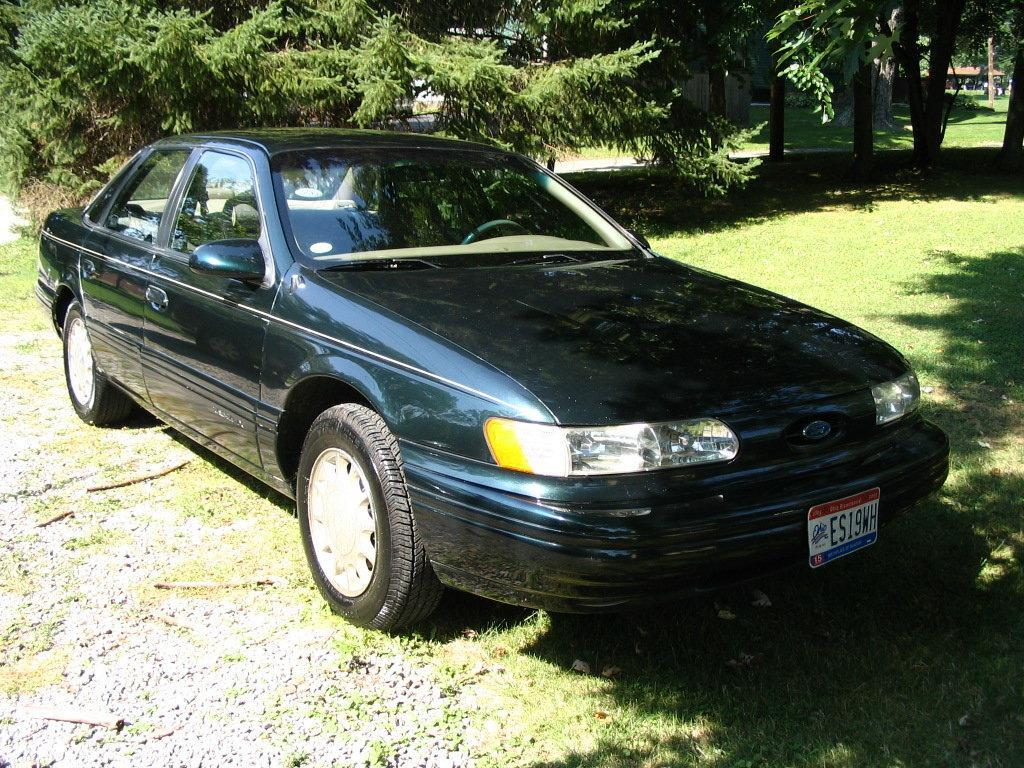 1990s-ford