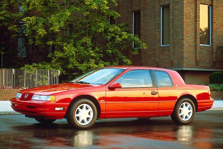 1990s-mercury