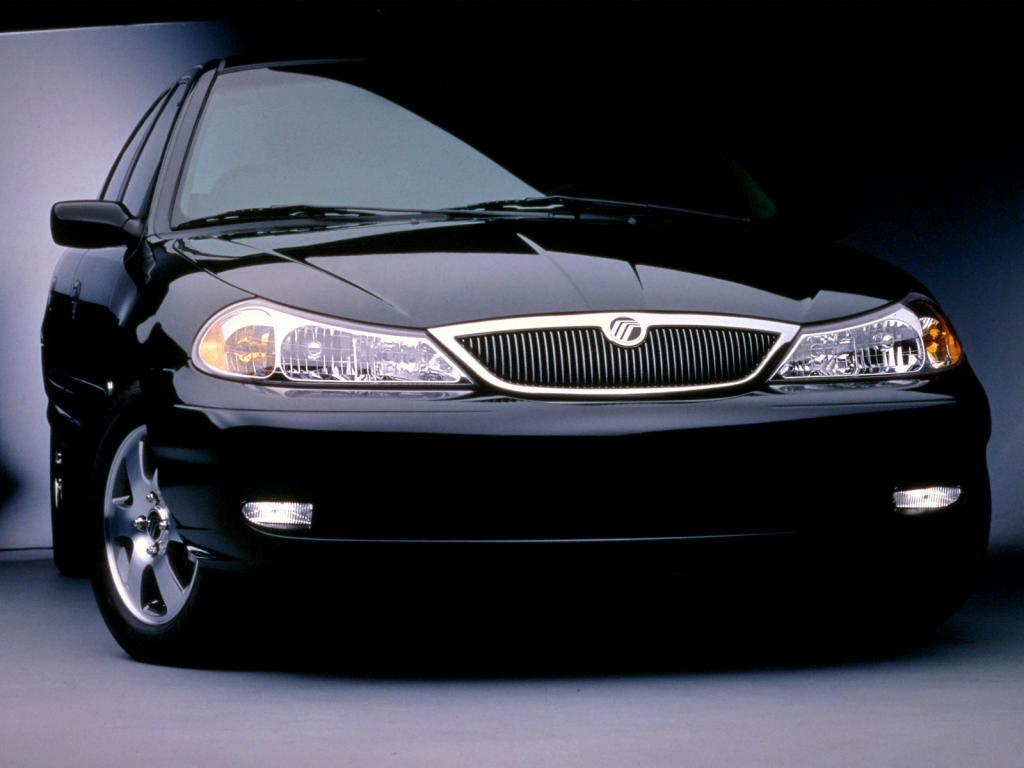 2000-mercury