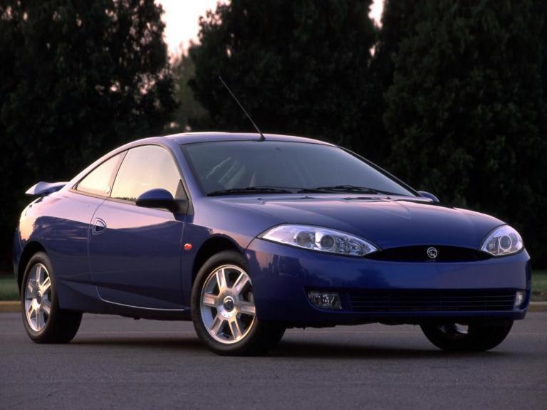 2003-mercury