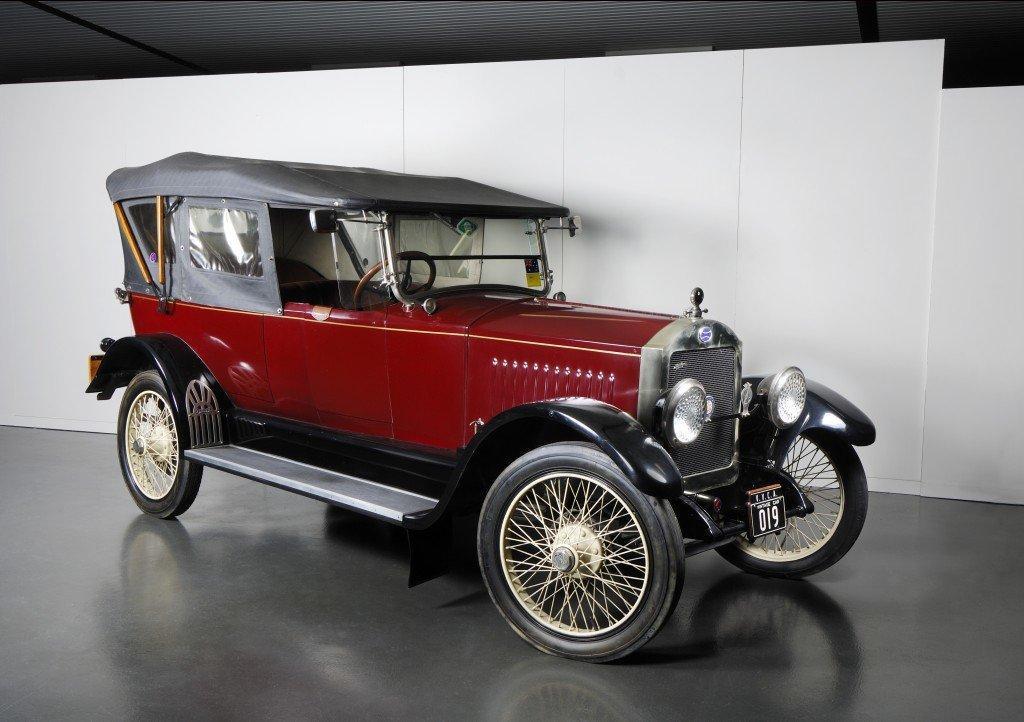 1910s-lincoln