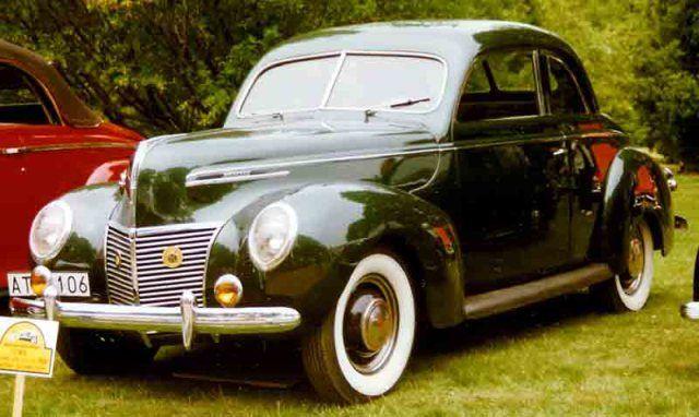 1930s-mercury