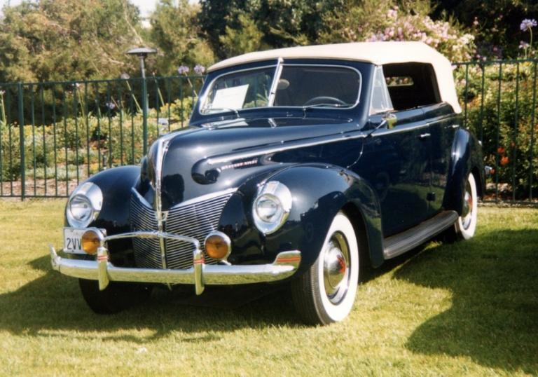 1940s-mercury