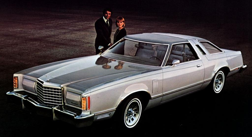 1977-ford-thunderbird-06