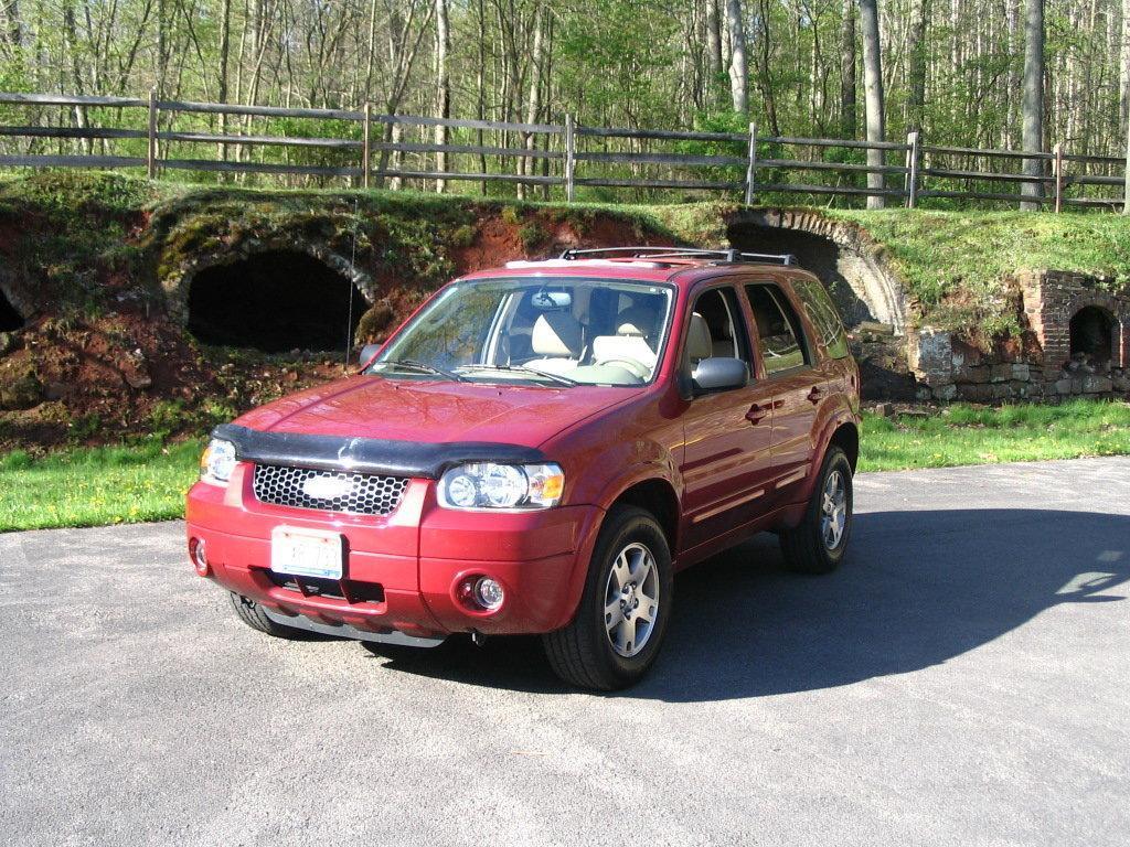 2005-ford-escape