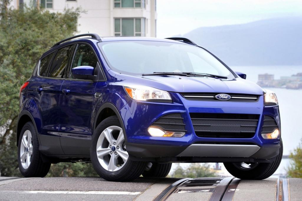 2015-ford-escape-wallpapers
