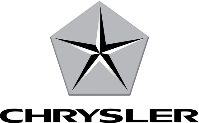 chrysler history