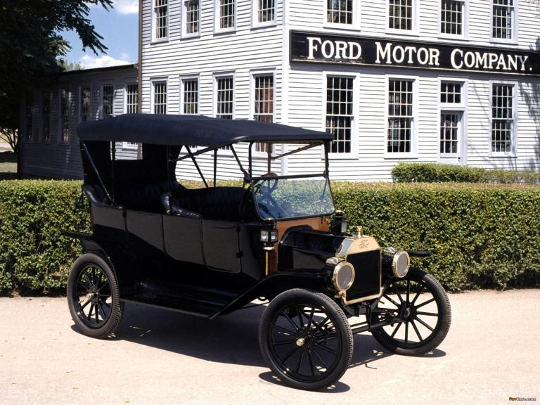 pictures_ford_model-t_2003_1