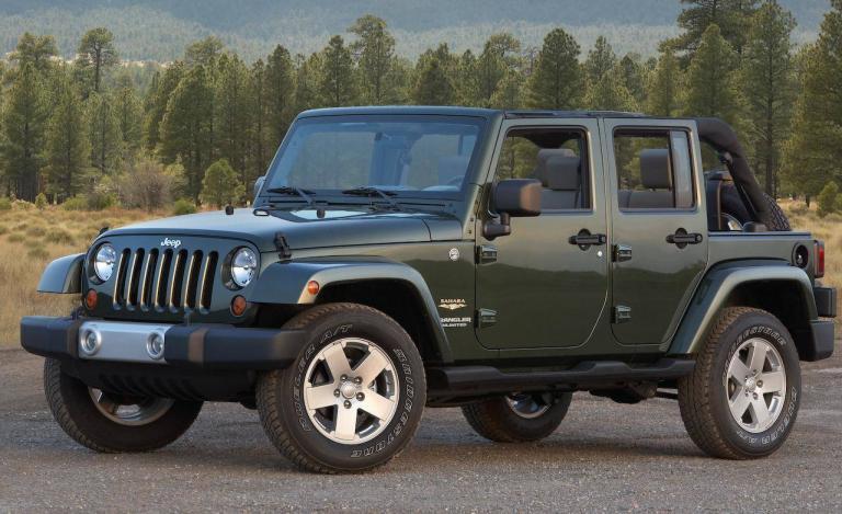 2009-jeep