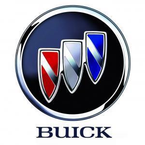 buick history