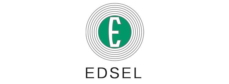 edsel history