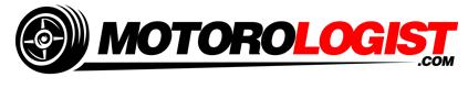 motorologist