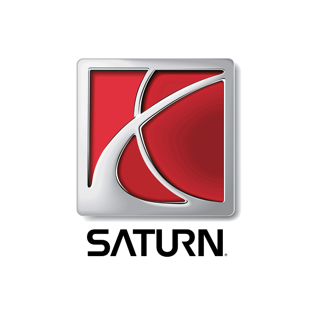 saturn history