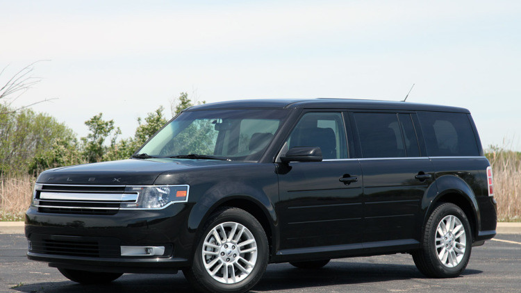 2013-ford-flex-review
