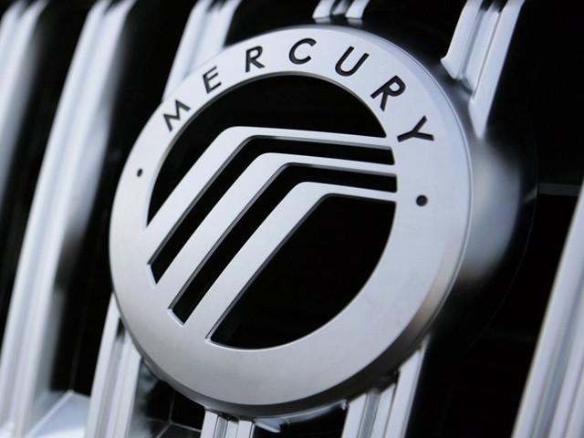 mercury history2