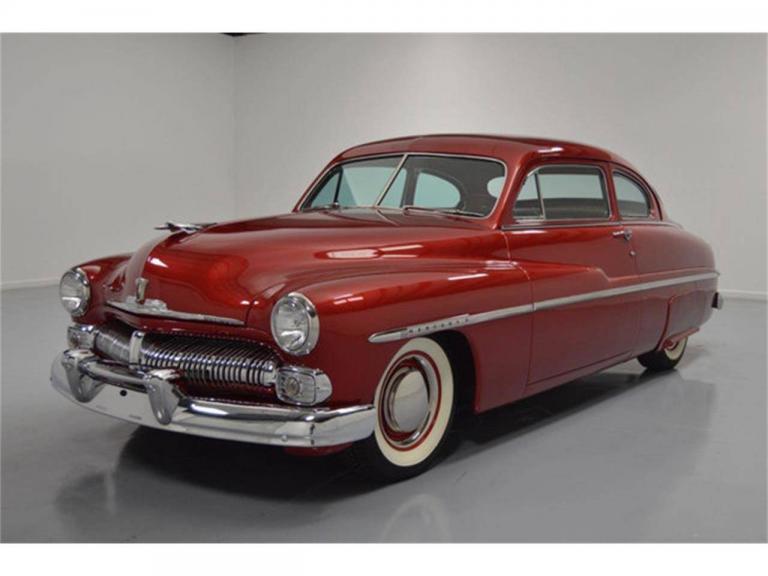 1950s-mercury