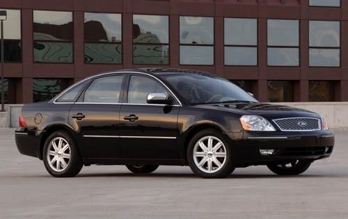 2006_ford_five-hundred_sedan_limited_fq_oem_2_500