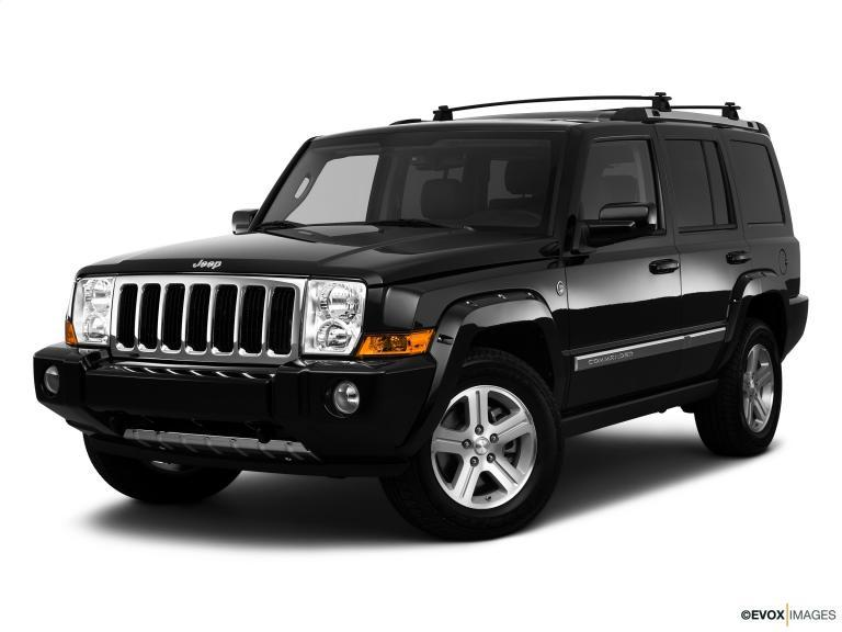2010-jeep