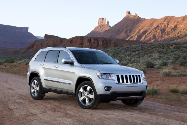 2011-jeep