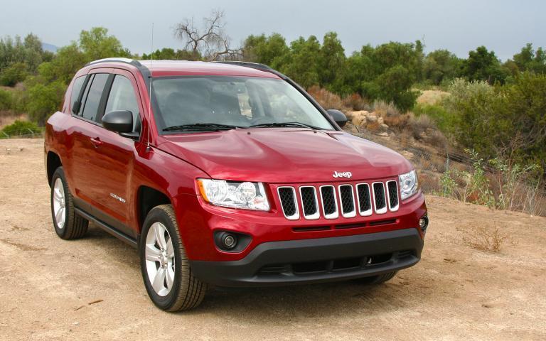 2013-jeep