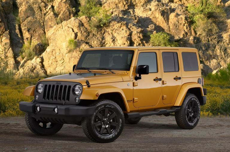 2014-jeep