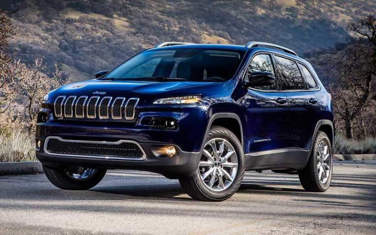 2015-jeep