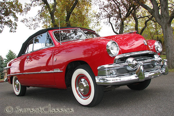 50s-ford