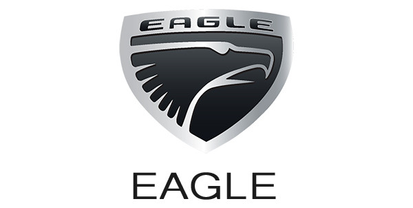 eagle history