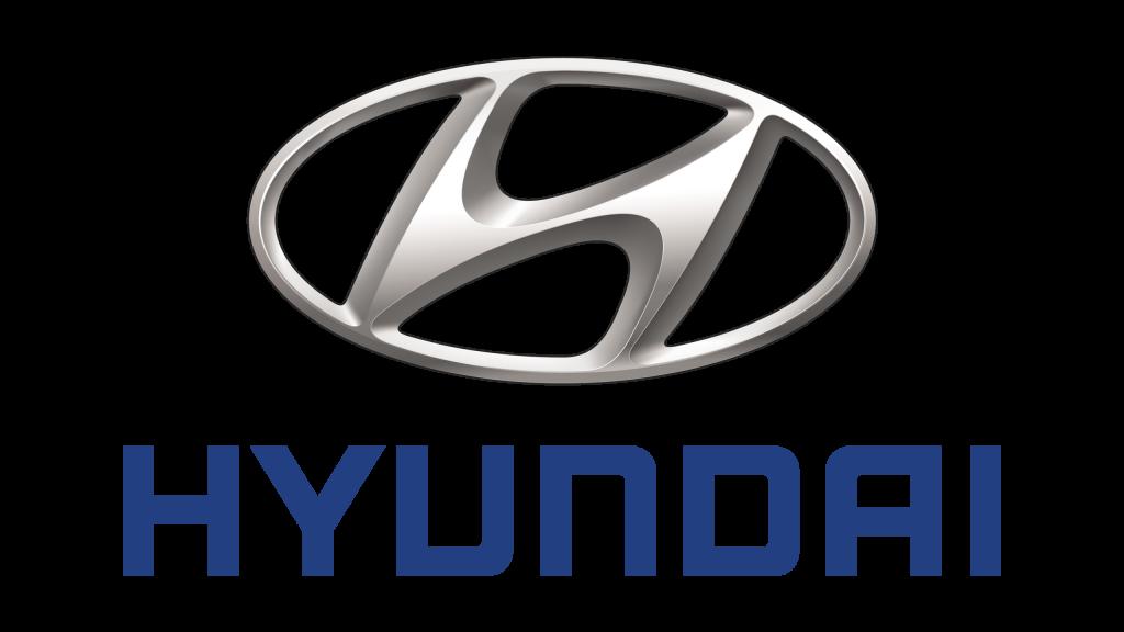 hyundai history