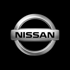 nissan history