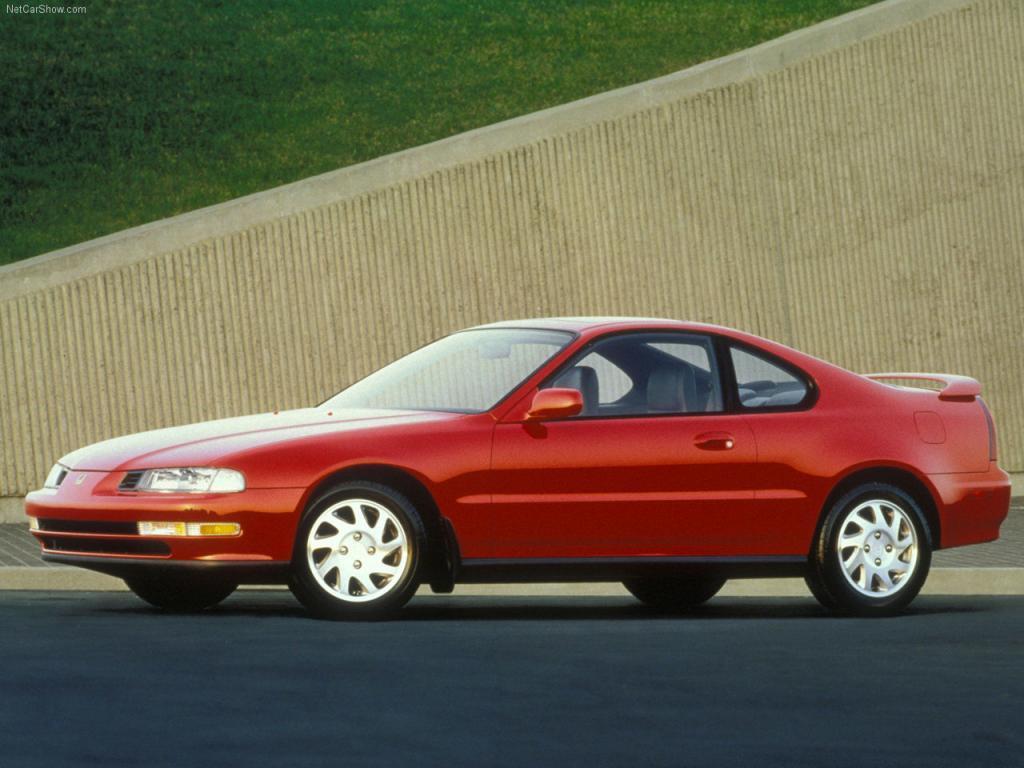 Kelebihan Kekurangan Honda 1990 Tangguh