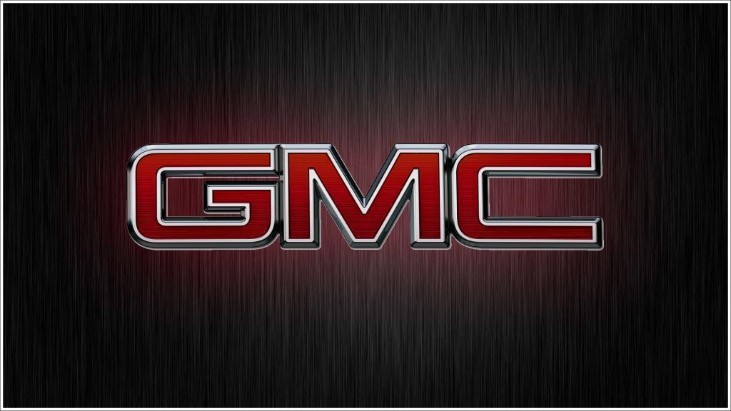 gmc history